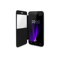 Overmax Vertis YARD mobiltelefon