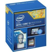 Intel Core i3-4370 processzor