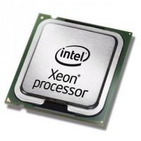 Intel Xeon E3-1271V3 processzor