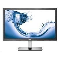 AOC i2276Vwm monitor
