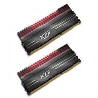 A-Data XPG Gaming v3.0  16GB (2x8GB) 1866MHz DDR3 memória (AX3U1866W8G10-DBV-RG)
