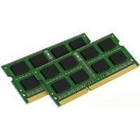 Kingston Apple 16GB (2x8GB) 1600MHz notebook memória (KTA-MB1600LK2/16G)