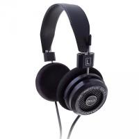 Grado SR125i fejhallgató
