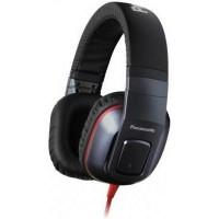 Panasonic RP-HT680E fejhallgató