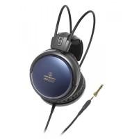 Audio-Technica ATH-A700X fejhallgató