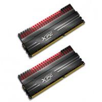 A-Data XPG Gaming v3.0  16GB (2x8GB) 2800MHz DDR3 memória (AX3U2800W8G12-DBV-RG)