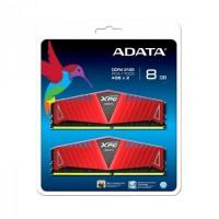 A-Data XPG Z1 8GB (2x4GB) 2133MHz CL13 DDR4 memória (AX4U2133W4G13-DRZ)