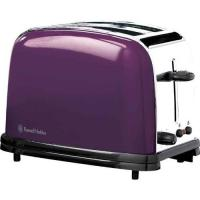 Russell Hobbs 14963-56 Purple Passion kenyérpirító