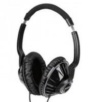 A4-Tech HS-780 fejhallgató