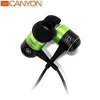 Canyon CNR-EP08 fülhallgató