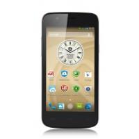 Prestigio MultiPhone 5453 DUO mobiltelefon
