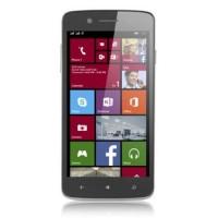 Prestigio MultiPhone 8500 DUO mobiltelefon