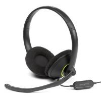 Creative HS-450 fejhallgató