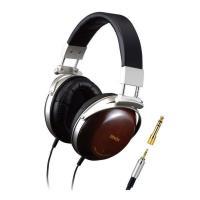 Denon AH-D5000 fejhallgató
