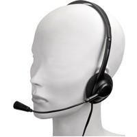 HPM1 fejhallgató