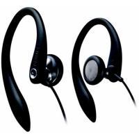 Philips SHS3200 fejhallgató