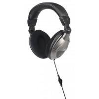 A4-Tech HS-800 Gaming fejhallgató