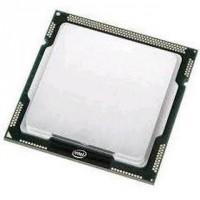 Intel Pentium Dual Core G3440T processzor
