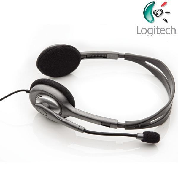 Olcsó Logitech headset árak b41f365f74