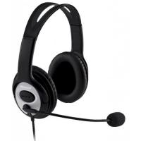 Microsoft LifeChat LX-3000 fejhallgató