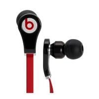 Beats by Dr. Dre Tour fülhallgató