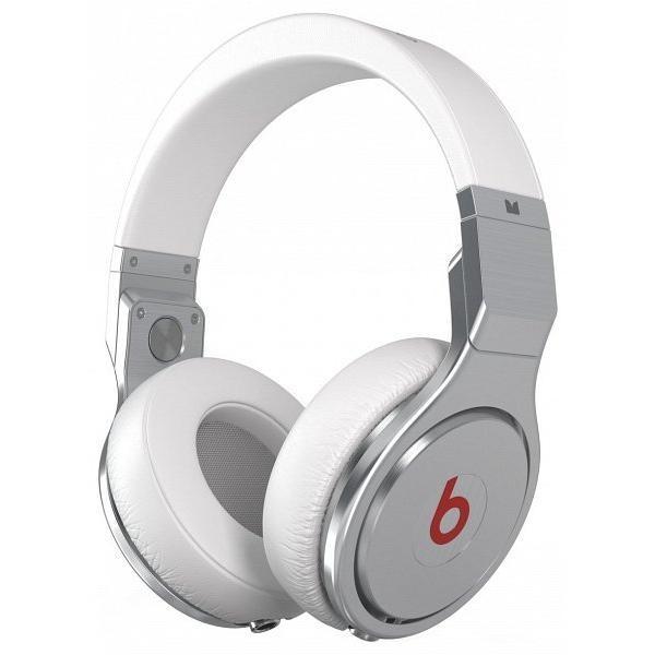 Beats by Dr. Dre Pro vezetékes fejhallgató  4fd3ef2f80