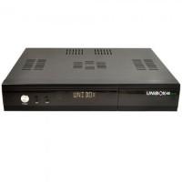 Venton Unibox HD Eco+ beltéri egység