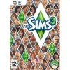 The Sims 3 - PC játékprogram