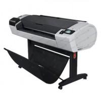 HP DesignJet T795 nagyformátumú nyomtató
