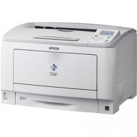 Epson AcuLaser M7000N nyomtató