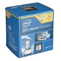 Intel Pentium Dual Core G3450T processzor