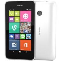 Nokia Lumia 530 mobiltelefon