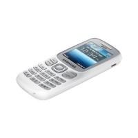 Samsung B312 mobiltelefon