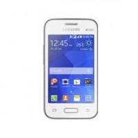 Samsung Galaxy Star 2 G130e mobiltelefon