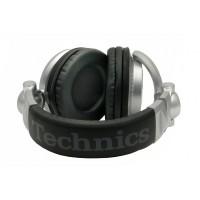 Panasonic RP-DH1200E fejhallgató