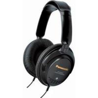Panasonic RP-HTF295E fejhallgató