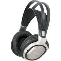 Panasonic RP-WF950E fejhallgató