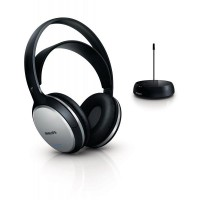 Philips SHC5100 fejhallgató
