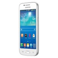 Samsung Galaxy Core 2 Duos G355 mobiltelefon