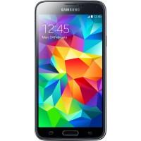 Samsung Galaxy S5 Duos (SM-G900FD) mobiltelefon (16GB)