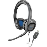 Plantronics Audio 655 fejhallgató