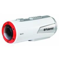 Polaroid XS100 WiFi akciókamera