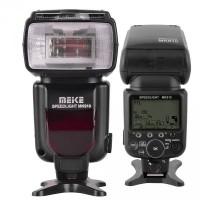 Meike Nikon MK 910 vaku