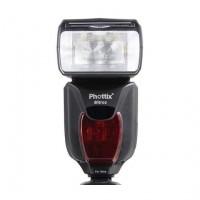 Phottix Mitros TTL vaku (Sony)