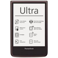 PocketBook Ultra 650 E-book olvasó