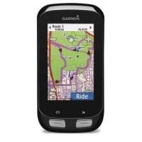 Garmin Edge 1000 navigációs készülék
