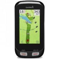 Garmin Approach G8 navigációs eszköz
