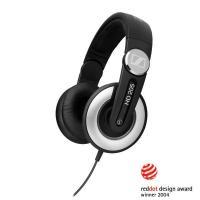 Sennheiser HD 205 fejhallgató