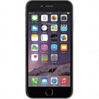 Apple iPhone 6 Plus mobiltelefon (64GB)