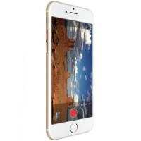 Apple iPhone 6 Plus mobiltelefon (128GB)